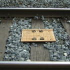 rail de tren