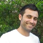 Alejandro Miralles Montolio