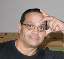 Vicenç Salvador Torres Guerola
