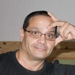 Vicenç S. Torres Guerola