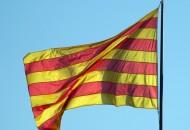 Bandera de Catalunya