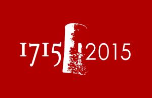 Tricentenari 1715