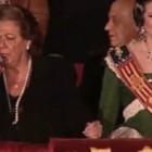 Rita Barberà