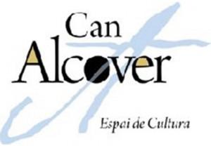 Can Alcover - Espai de cultura